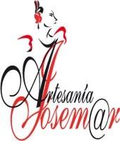 Artesanía Josemar